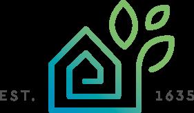 Edward Mayes Trust Logo